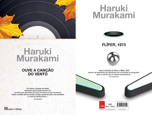 Murakami_Ouve a Canção do Vento - Flíper 1973.j