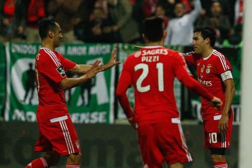Moreirense_Benfica_2.jpg