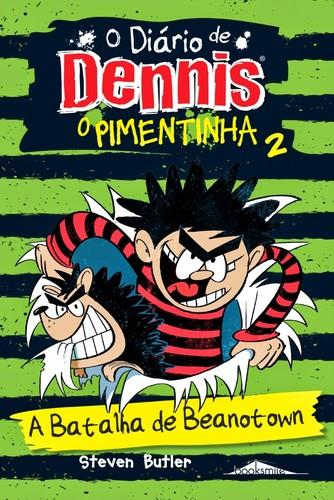 Capa_O_Di_rio_de_Dennis_O_Pimentinha_2.jpg