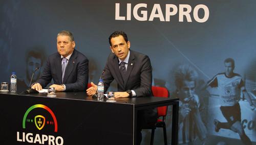 18-01-2016-Liga-Pro-01.jpg