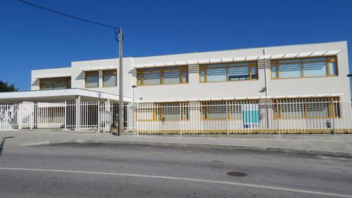 escola montelongo.JPG