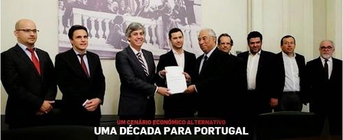 decada+para+portugal_cenario+macroeconomico_antoni