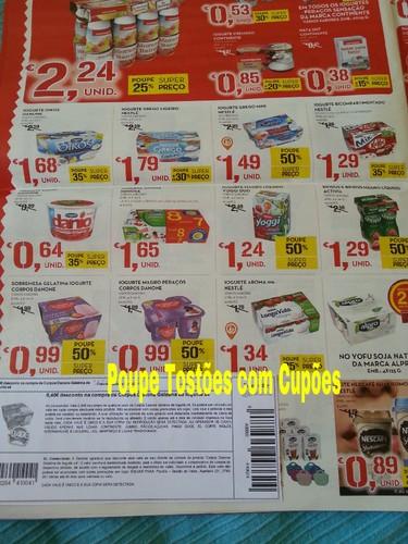 PicsArt_1432652005451.jpg