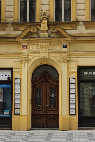IMG_1719 Praga