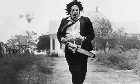 the_texas_chainsaw_massacre_image.jpeg