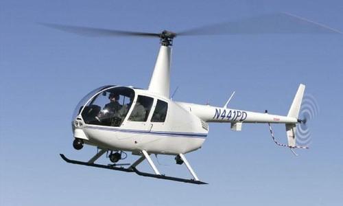 Helicoptero-Www_actualidadcanarias_com_.jpg