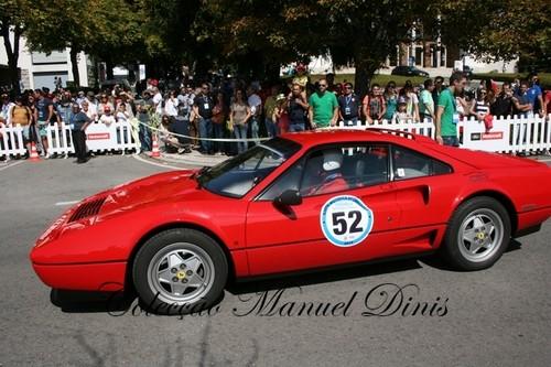 10º Caramulo Motorfestival sábado  (379).JPG