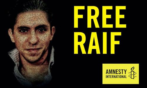 free-raif-badawi-amnistia.jpg