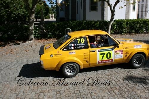 Rally de Portugal Histórico 2015 (121).JPG