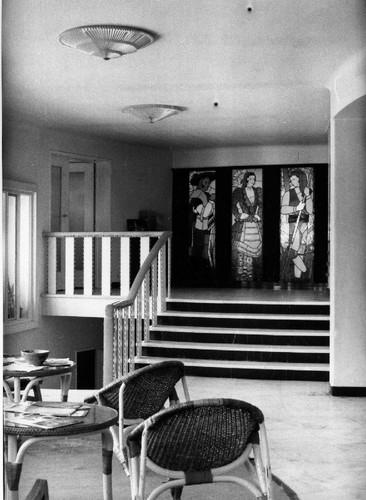 HOTEL DE TURISMO DE  ABRANTES 1.jpg