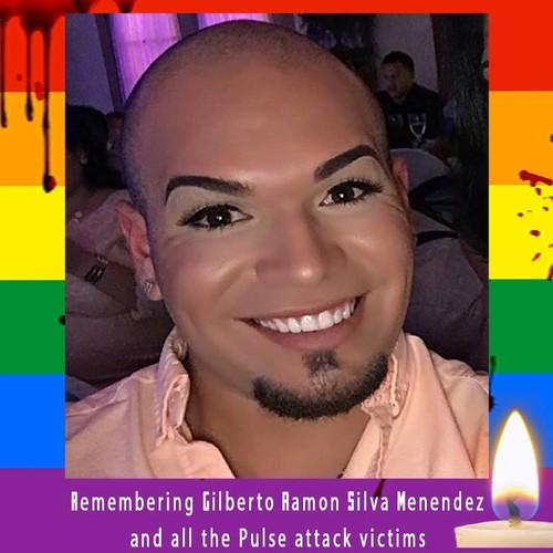 49_Orlando_Gilberto Ramon Silva Menendez.jpg