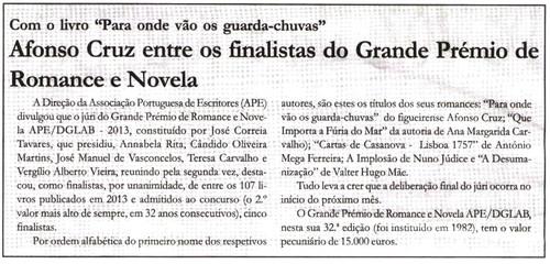 AfonsoCruz_Premioa-voz-da-figueira.15.10.14.jpg