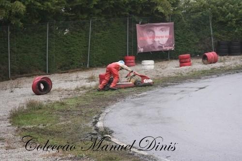 2015 Desafio 6 Horas de Karting Vila Real  (67).JP