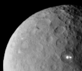 ceres-nasa-dawn-spacecraft.jpg