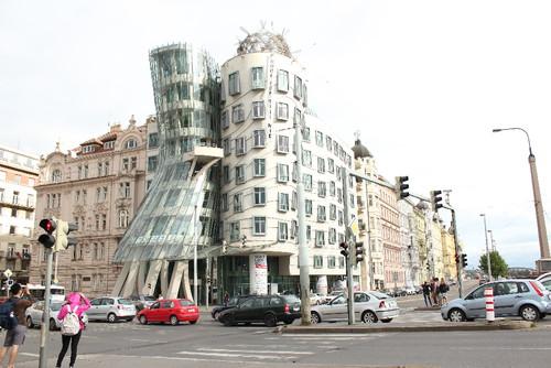 IMG_1703 Praga