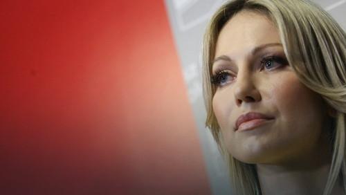 Magdalena Ogórek.jpg
