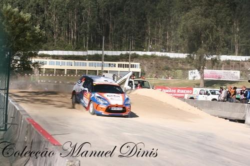 2015 Shakedown  Rally de Portugal 2015 (358).JPG