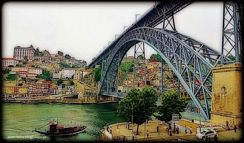 8 - Ponte D. Luis I, Gaia - Porto, Portugal.jpeg