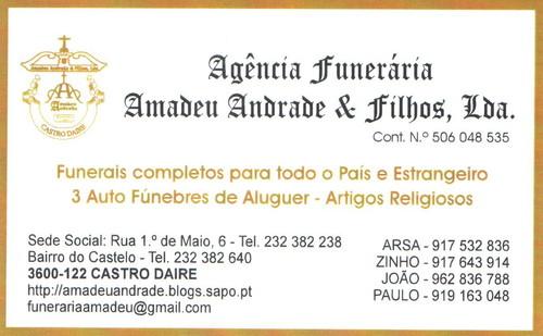 cartão 2014-AGENCIA FUNERÁRIA AMADEU ANDRADE.jpg
