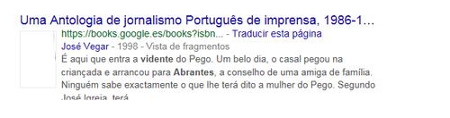 bruxa do pego.png