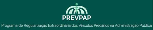 PREVPAP.jpg