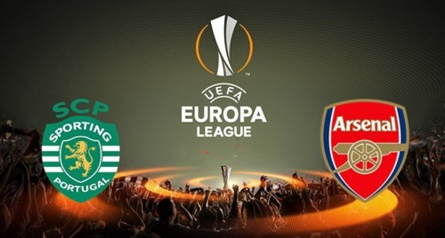 Sporting-vs-Arsenal-Preview-and-Prediction-Live-st