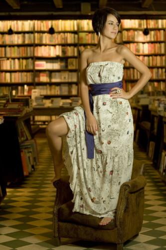 Andréia Horta 11.jpg