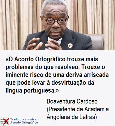 BOAVENTURA CARDOSO.png