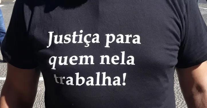 CamisolaPreta-JusticaParaQuemNelaTrabalha.jpg