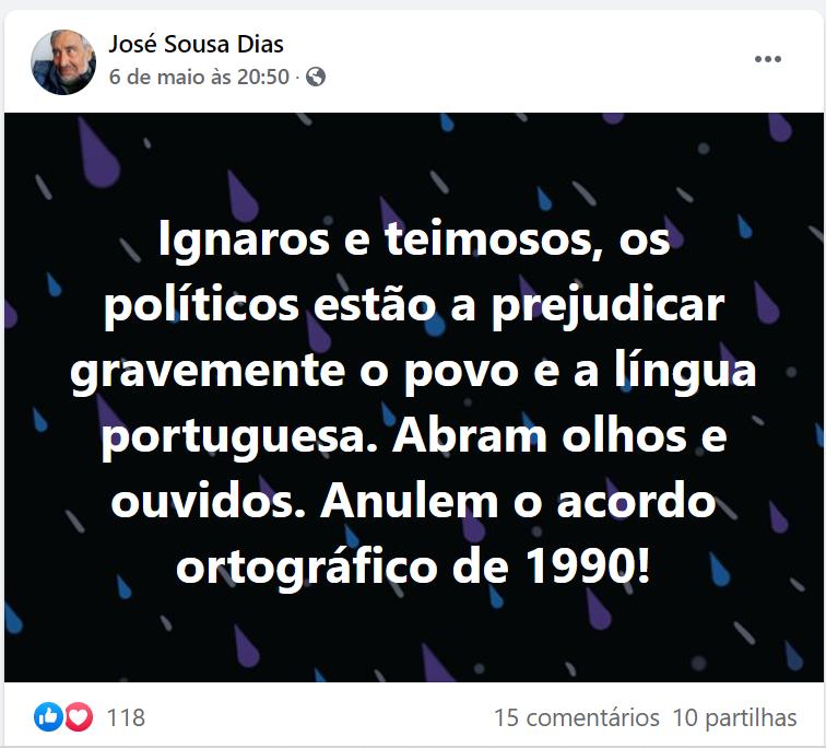José Sousa Dias.PNG