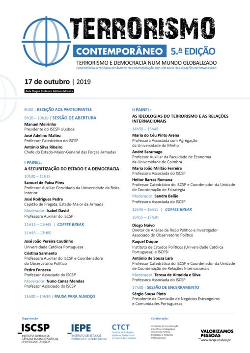 iscsp_cartaz_programa_conferencia_terrorismo_2019.