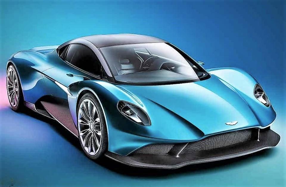Aston-A9R6681.jpg