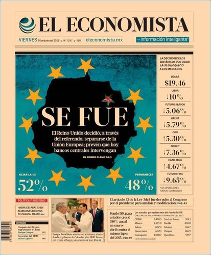 El Economista, Mexico.jpg
