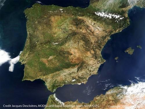 peninsula-iberica-modis.jpg