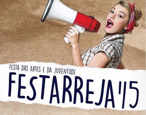 Festarreja2015.jpg