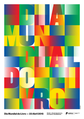 DGLAB-DIA-MUNDIAL-DO-LIVRO-site.jpg
