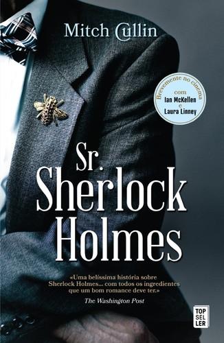 Capa Sr. Sherlock Holmes.jpg