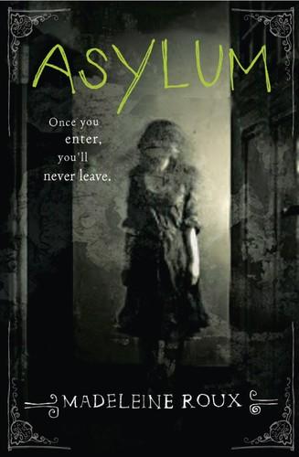 asylum-cover.jpg