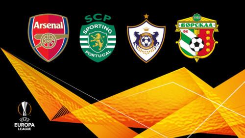 1123x632_Europa-League_draw_promo_2018-v2.jpg