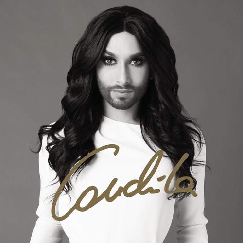 Conchita-Album.jpeg