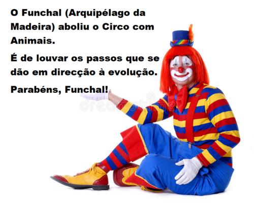 FUNCHAL.png