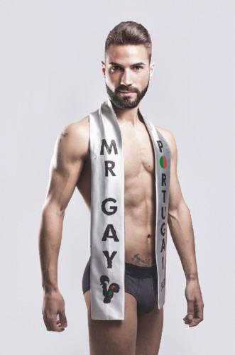Portugal Mr Gay World.jpeg