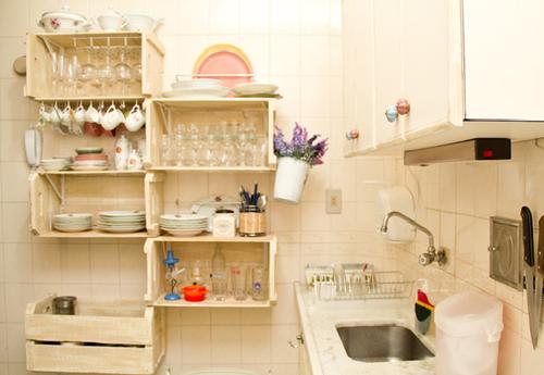 cozinha organizacao santa ajuda 2.png