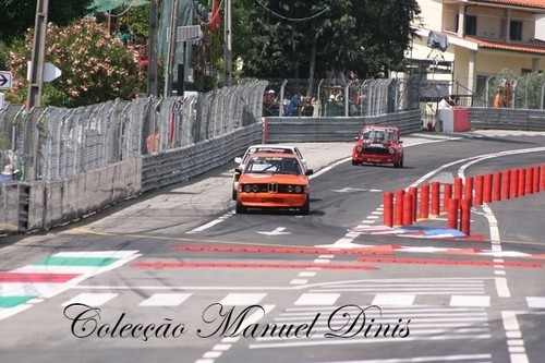 46º Circuito Internacional de Vila Real sexta (72