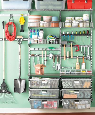 GarageOrganization_tip.jpg