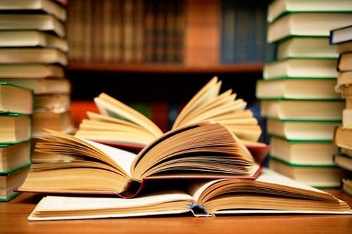 quanto-ganha-um-bibliotecario-salario-2.jpg