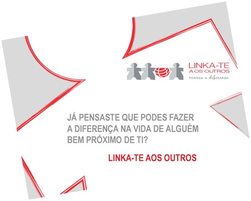 linka_te.png