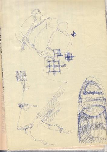 reuniõesProfs-IADE~80s.jpg