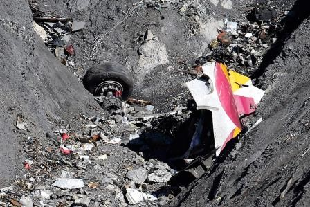 germanwings-plane-crash-alps.jpg
