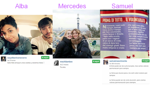 Alba,Mercedes e Samuel (últimos posts).png